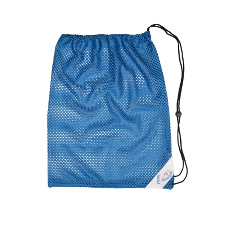 Flipper Swimsafe Schwimmbeutel / Mesh Bag