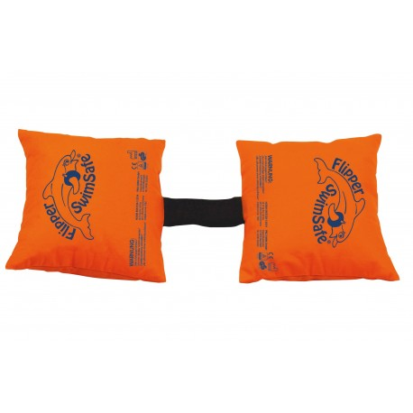 FLIPPER SwimSafe Floating Cushions